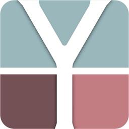 YourPDi: Scan, Organise, Store