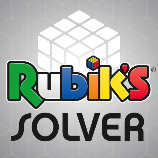Rubik's Solver