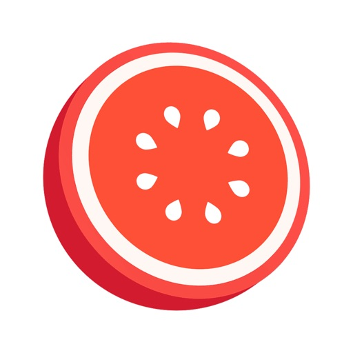 Focus Keeper - Time Management iOS App
