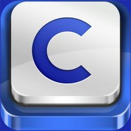CSmart Classifieds & Feeds