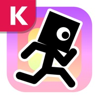 Codes for Hero Jump - Stickman Parkour Hack