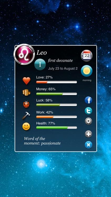 Astro Feel Pro - Astrology