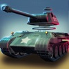 Idle Tank-Construct your car - iPhoneアプリ