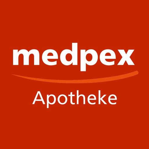 medpex Apotheke