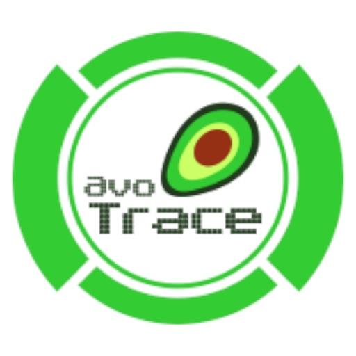 AvoTrace Móvil