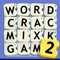 App Icon for Word Crack Mix 2 App in United States App Store