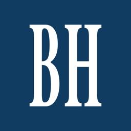 The Bellingham Herald News