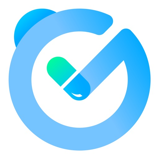 Medication | Pill Reminder App