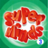Super minds 3 -剑桥小学英语
