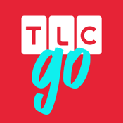 TLC GO - Full Eps and Live TV icon