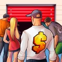 Codes for Bid Wars: Storage Auctions Hack
