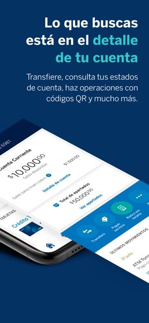 Bbva México Bancomer Móvil En App Store