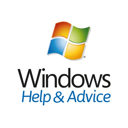 Windows Help & Advice
