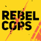 App Icon for Rebel Cops App in United States IOS App Store