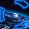 Radzone : 核戦争