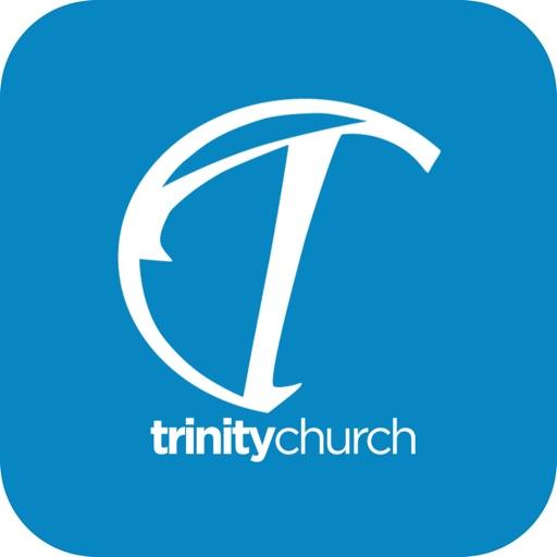Trinity Church CH icon