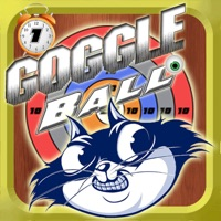 Codes for Goggle Ball: Mega Stop Hack