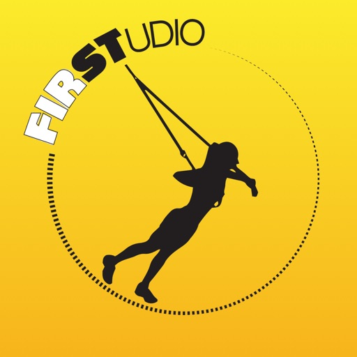 FIRSTUDIO icon