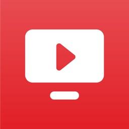 JioTV-Live TV & Catch-Up