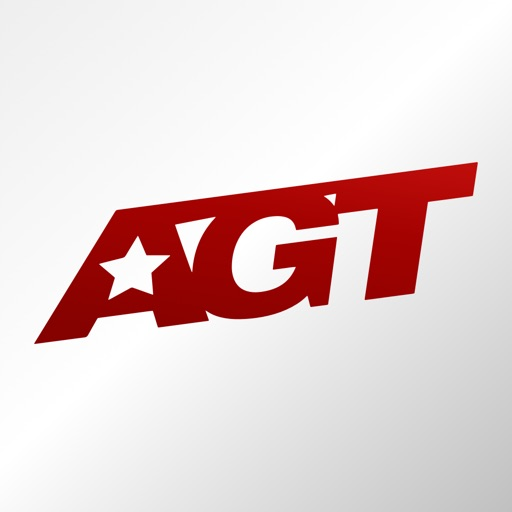 America's Got Talent on NBC icon