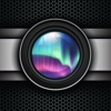 Northern Lights Photo Capture - iPhoneアプリ