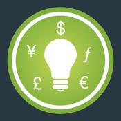 Trade Interceptor Forex Trading icon