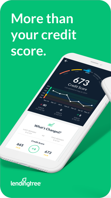 Top 10 Apps like Vimvest: Invest  Save  Give  in 2019 for