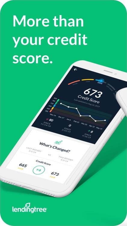 LendingTree screenshot-0