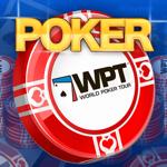 World Poker Tour - PlayWPT Hack Online Generator  img
