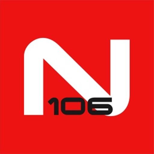 NEVSKY 106