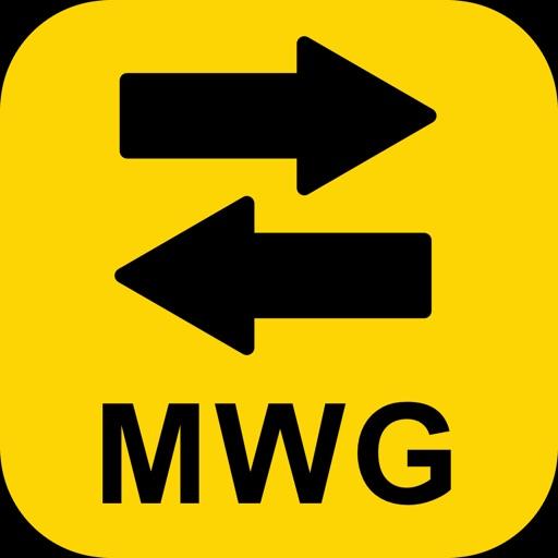 MWG Transfer