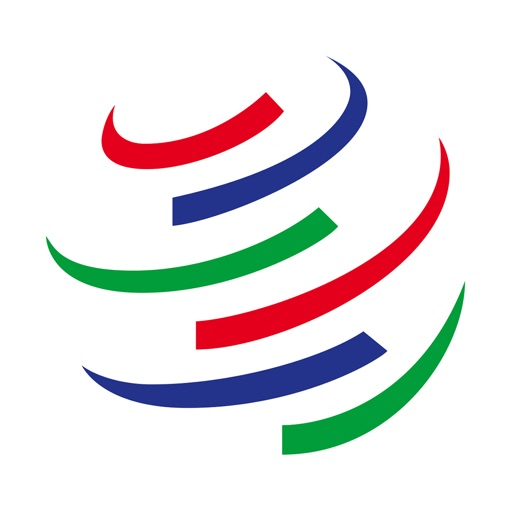 WTO - World Trade Organization