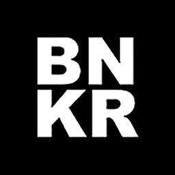 BNKR Shop
