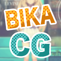 "ta 版""Bika CG Chatroom"""