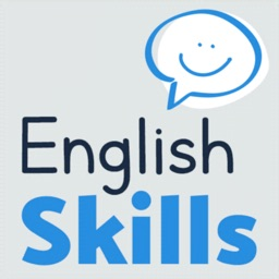 Skills English Play and Learn