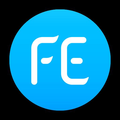 FE文件管理器(专业版)