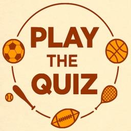 Quiz Sports IQ
