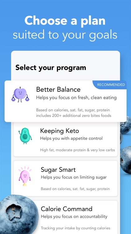 iTrackBites: Track Weight Loss by Sunshine Health Studios