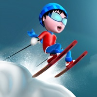 Codes for Super Ski  Adventure Hill Hack