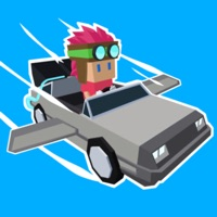Codes for Boost Jump! Hack