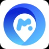 mSpy Lite Phone Family Tracker iphone and android app