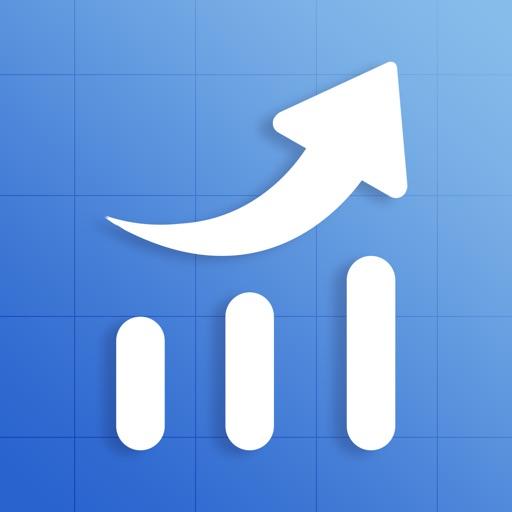 配资王-配资投资软件