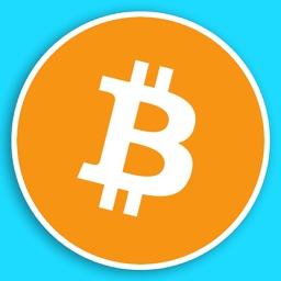 Bitcoin Price: BTC Crypto App