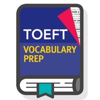 Codes for Test Your Vocabulary for TOEFL Hack