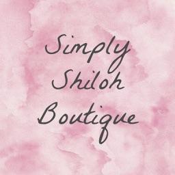 Simply Shiloh Boutique