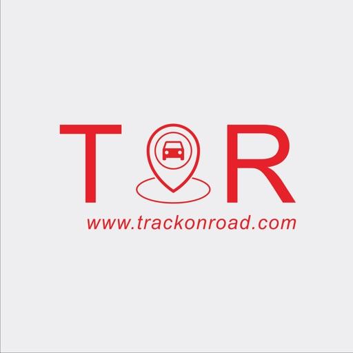 Trackonroad
