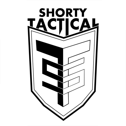 Shorty Tactical