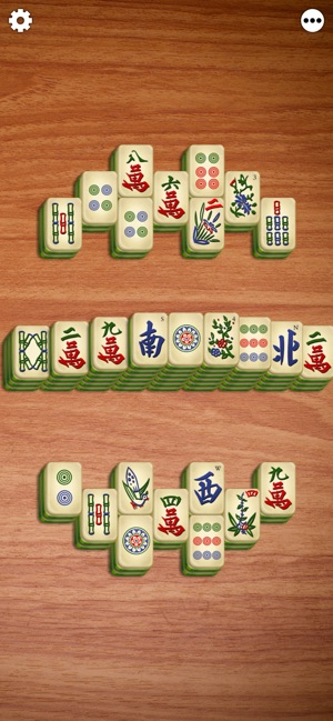 Mahjong Titan: Majong on the App Store