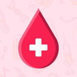 BloodSuger-recorder