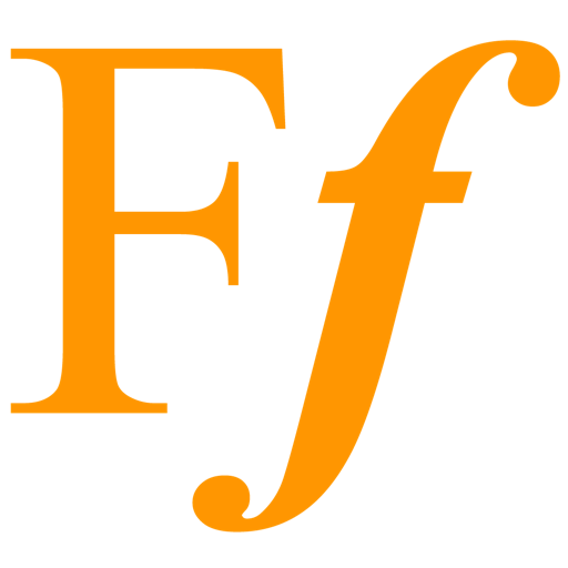 550 Royalty Free Fonts